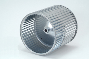 Blower Wheels Image