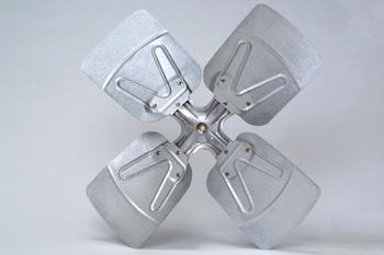 Ventilation Image
