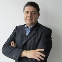 Juan Carlos González Rosas